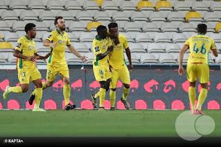 Maracás marca e ajuda Paços de Ferreira permacer na 1ª Liga