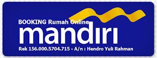 Panduan Developer Property Banner 300x250