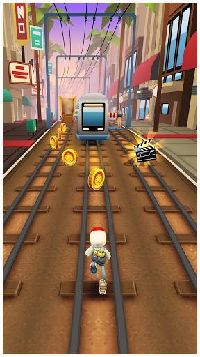 subway surfers tokyo game for pc free  full version