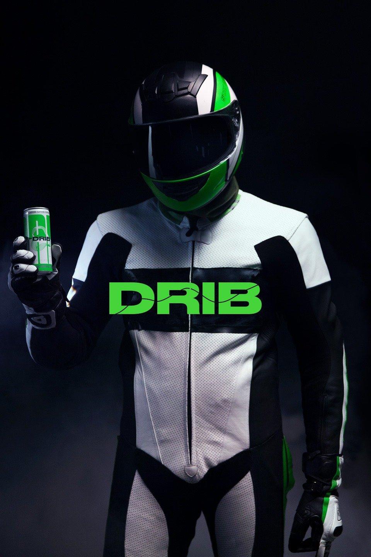 Energético Dublado