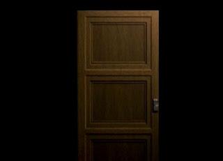 Fobia a las puertas
