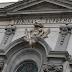 El Tribunal Supremo confirma la anulación de la ATE de Alcoinnova de La Española