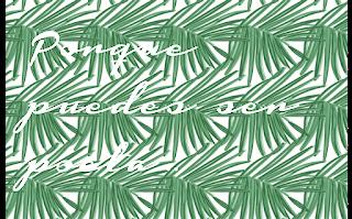 http://vientos-de-papel.blogspot.com.es/search/label/Porque%20puedes%20ser%20poeta