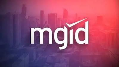[Terupdate] Cara Cepat Diterima MGID Native Ads Walaupun Sempat Ditolak
