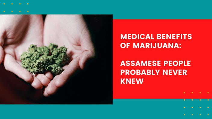 Assamese Health tips | In Assamese Language