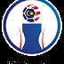 Jadual Perlawanan dan Kedudukan Terkini Liga Premier Malaysia 2021