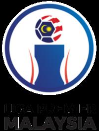 Liga Premier Malaysia 2021