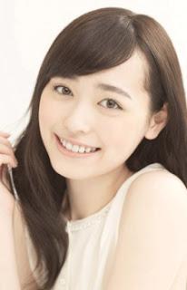 Boruto Episode 111: Penyanyi Cantik Haruka Fukuhara Siap Mengisi OP yang Baru!