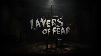 Download Layers of Fear Game