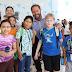 Aún queda cupo para niños y niñas en cursos de verano de Desarrollo Social