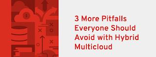3 pitfalls