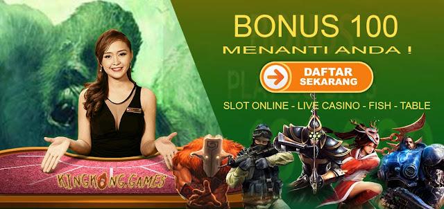 agen mpo slot online