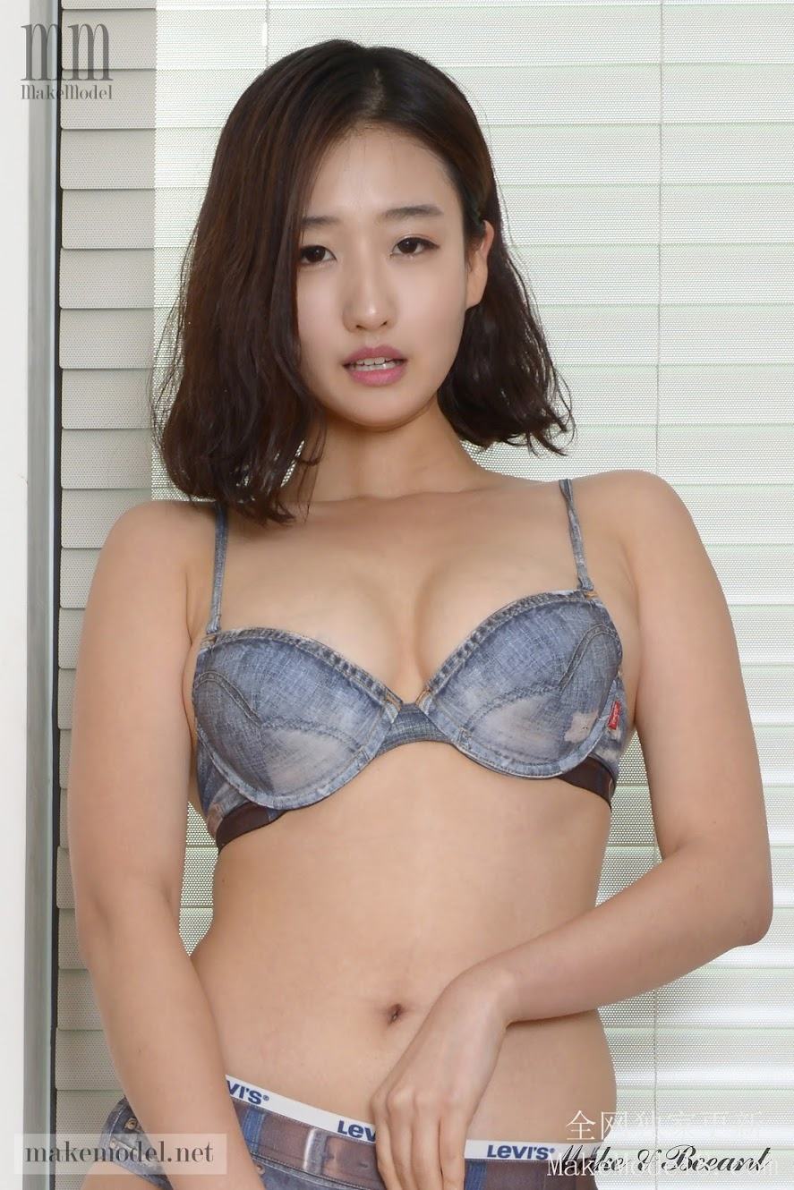 Makemodel.No.533.rar.M150507230932 Makemodel No.533