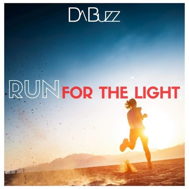 Da Buzz new single is entitled Run For The Light