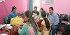 जबलपुर के गांव की महिला सरपंच 20000 की रिश्वत लेते गिरफ्तार | JABALPUR NEWS