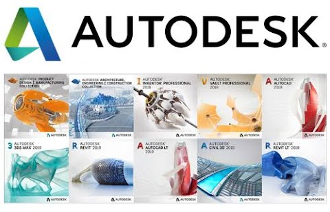 Top Revolutionary AutoCAD Products