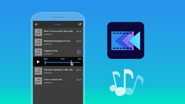 ActionDirector Video Editor Premium v3.3.0 Cracked APK