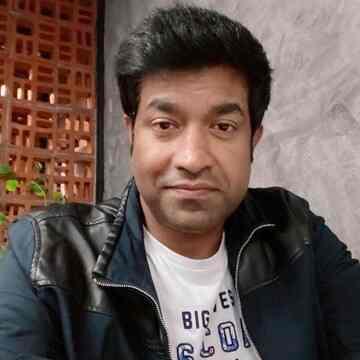 Vennela Kishore Image