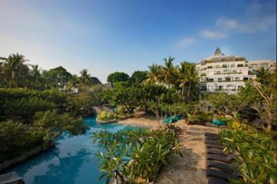 hyatt-regency-hotel-bintang-5-di-yogyakarta