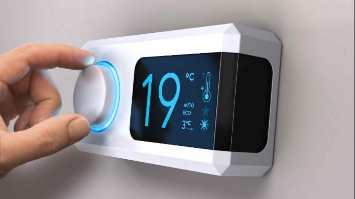 Ξάνθη: Ακριβή η θέρμανση και δεν «ζεσταίνει» τα σπίτια - Έρευνα του ΔΠΘ
