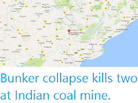 https://sciencythoughts.blogspot.com/2017/04/bunker-collapse-kills-two-at-indian.html