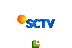 Lowongan Kerja SCTV Besar Besaran Tahun 2020