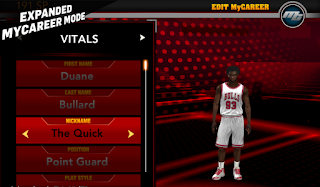 nba 2k15 for low specs