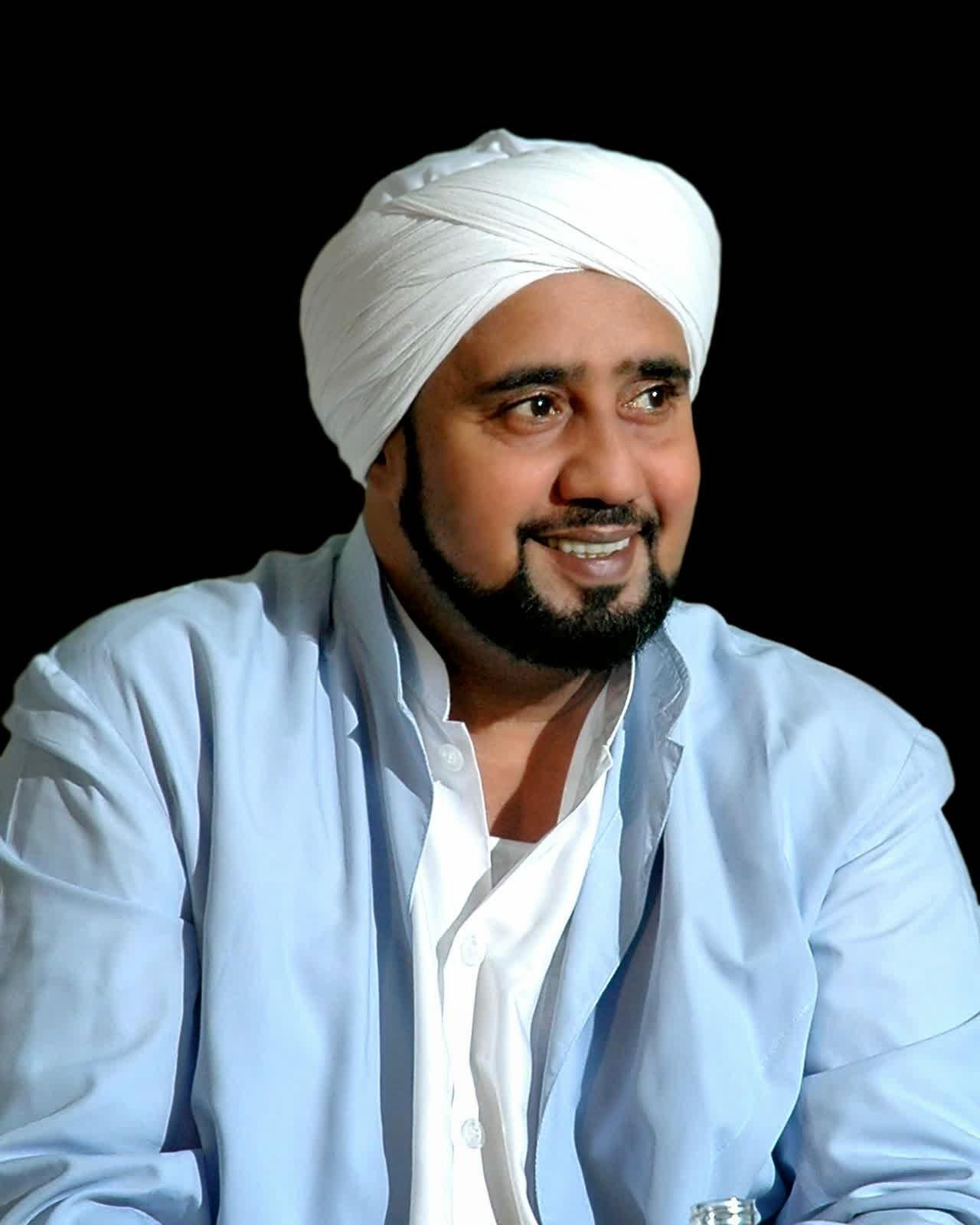 Kumpulan Foto Habib Syech Bin Abdul Qodir Assegaf Terbaru Fiqihmuslim Com