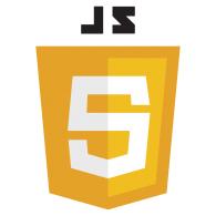 Menghitung Luas Segitiga dengan HTML dan Javascript