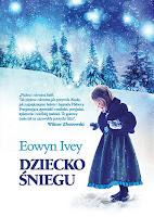Top 10 książek do czytania w grudniu!
