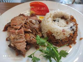tarihi hacıbaba et lokantası 1942 merkez malatya menü fiyat listesi kuzu tandır