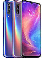 Xiaomi Mi 9 Flash File Download