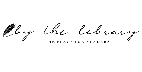 "5 coisas que adoro no blog "" By The Library"""