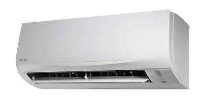 Mengulik Berbagai Keuntungan Yang Bisa Didapatkan Saat Menggunakan Spare Part AC Yang Berkualitas