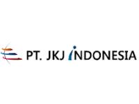 Lowongan Kerja Sekretaris di PT JKJ Indonesia - Klaten