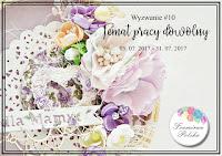 http://foamiranpolska.blogspot.com/