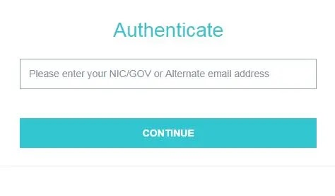 The Guide You Need to Create NIC Mail ID
