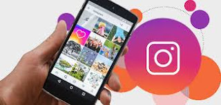 Jasa follower instagram berkualitas KrejenganProbolinggo
