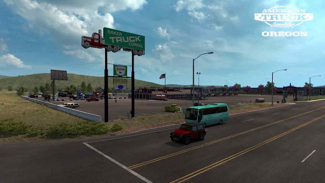 screenshot-2-of-american-truck-simulator-pc-game