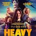 HEAVY TRIP - 2018 720p BLERAY