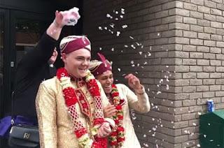 Gay-muslim-marriage