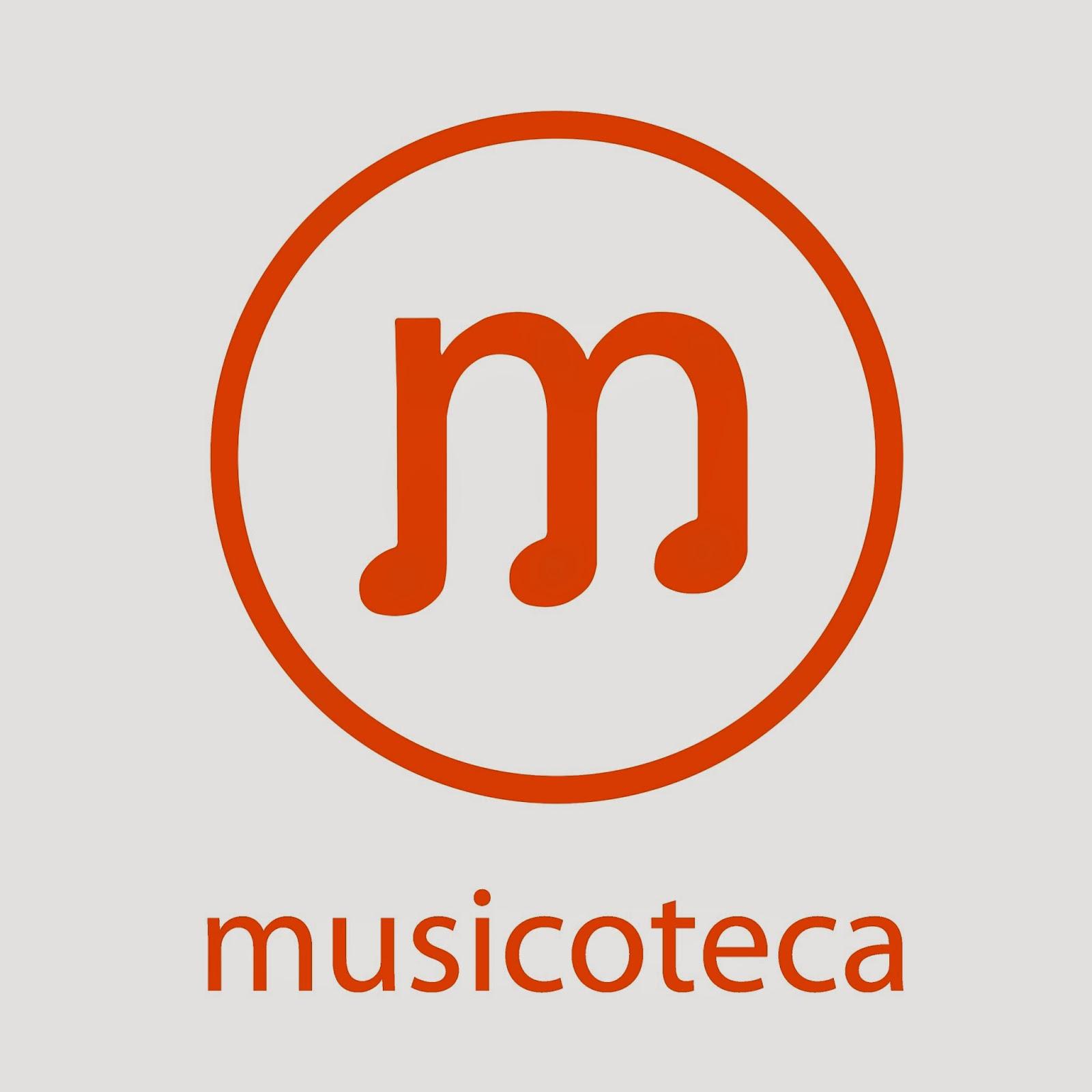 http://www.amusicoteca.com.br/
