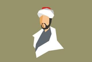 Kisah Abu Nawas Peringatan Aneh