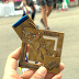 Running Race Review : Electric Jakarta Marathon 2018