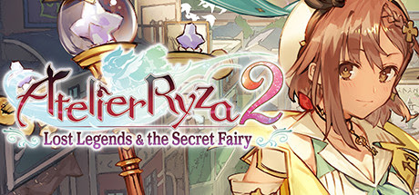 atelier-ryza-2-lost-legends-the-secret-fairy-pc-cover