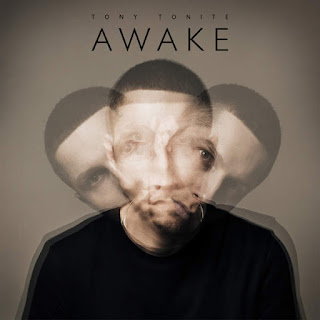 Tony Tonite - Awake (2016) - Album Download, Itunes Cover, Official Cover, Album CD Cover Art, Tracklist