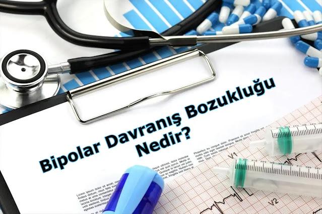bipolar-bozukluk-hastalikbelirtileri.net