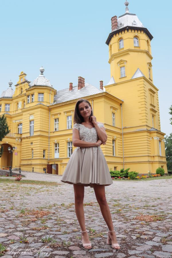 Lavika.pl