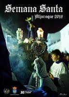 Aljaraque - Semana Santa 2018