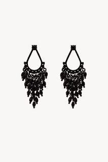http://www.oasis-stores.com/jet-facet-cascade-earrings/jewellery/oasis/fcp-product/8120230101?cm_mmc=Linkshare-_-Affiliate-_-UKNetwork-_-Hy3bqNL2jtQ&utm_source=Affiliate&utm_medium=LinkShare&utm_campaign=UKNetwork&utm_content=10&utm_term=Hy3bqNL2jtQ&siteID=Hy3bqNL2jtQ-4tXBWyEiSrnuKrx4.DRzfw?lng=&ctry=GB
